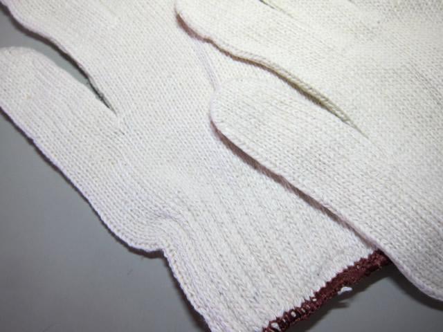 富士手袋工業  軍手